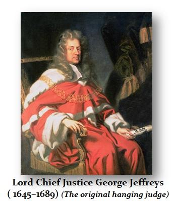 JudgeJeffreys