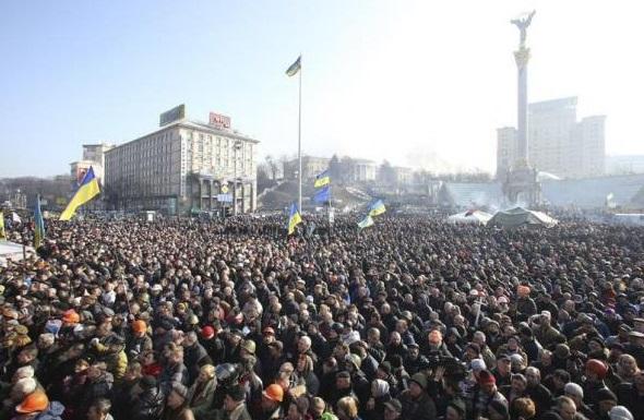 Ukraine-Livi