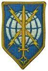 Military Intelligence Readiness Command (MIRC)