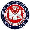 Office of the Secretary of the Army/Office of the Assistant Secretary of the Army for Manpower and Reserve Affairs (ASAMRA)