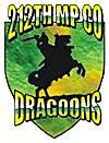 212th Military Police Company