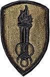USAG Fort Benjamin Harrison