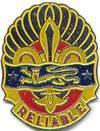 14th Transportation Battalion