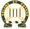 2nd Battalion, 7th Infantry Regiment