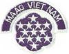 Military Assistance Advisory Group Vietnam