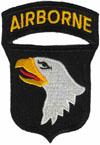 101st Aviation Battalion