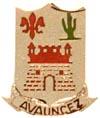 2nd Battalion, 133rd Infantry Regiment
