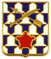 2nd Battalion, 16th Infantry Regiment