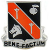 40th Signal Battalion