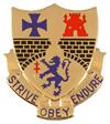 1st Battalion, 112th Infantry Regiment
