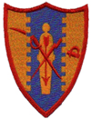 3rd Squadron, 4th Cavalry Regiment/A Troop