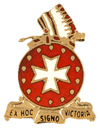 1st Battalion, 14th Field Artillery Regiment