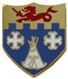12th Infantry Regiment