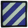 1st Battalion, 68th Armored Regiment