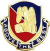 1st Battalion, 145th Aviation Regiment