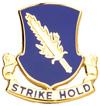 2nd Battalion, 504th Parachute Infantry Regiment (PIR)