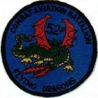 52nd Aviation Battalion