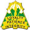 220th Military Police Company