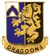 2nd Battalion, 48th Infantry Regiment