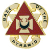 87th Corps Support Battalion