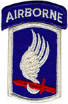 2nd Battalion, 503rd Infantry Regiment (Airborne)