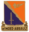 229th Assault Helicopter Battalion (Airmobile) 1st Cavalry Division