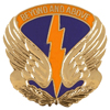 149th Aviation Regiment