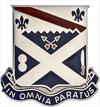 1st Battalion, 18th Infantry Regiment