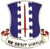 1st Battalion, 187th Infantry Regiment (Rakkasans)/B Company