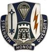 Special Troops Battalion, 1st Brigade Combat Team, 82nd Airborne Division