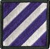 2nd Battalion, 65th Infantry Regiment
