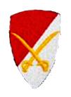 7th Squadron, 17th Cavalry Regiment