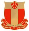 20th Engineer Battalion
