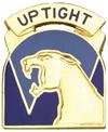 214th Aviation Battalion