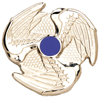 220th Aviation Battalion