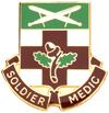 232nd Medical Battalion