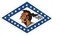 154th Observation Squadron