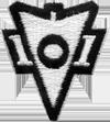Recondo School 101st Airborne