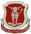 39th Engineer Battalion