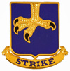 3rd Battalion, 502nd Infantry Regiment (Airborne)