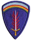 2nd Signal Brigade/102nd Signal Battalion