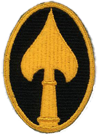 Joint Chiefs of Staff/Office of Strategic Services
