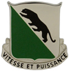 2nd Battalion, 69th Armored Regiment