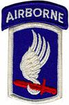 173d Airborne Brigade (Separate)