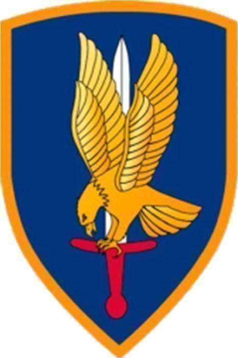 173rd Assault Helicopter Company (AHC)