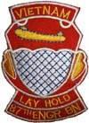 87th Engineer Battalion