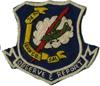 74th Aviation Company (Surveillance Airplane Light)