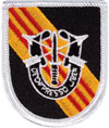 5th Special Forces Group (A)