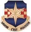 313th Army Security Agency Battalion