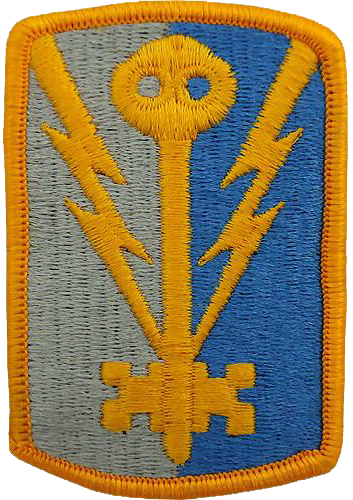 751st Military Intelligence Battalion